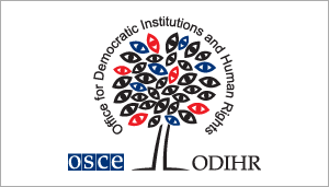 osce-office-for-democratic-institutions-and-human-rights