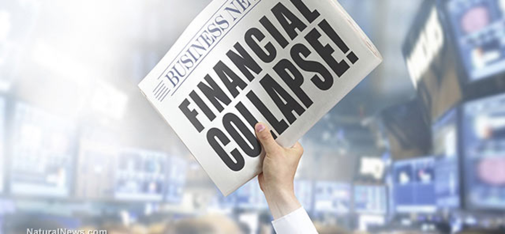 Крызыс Newspaper-With-Financial-Collapse-1728x800_c